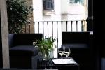 Hotel Constanza Barcelona - Boutique Hotel