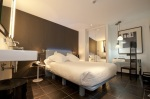 Double Room Corrala